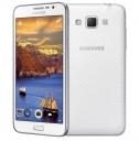 Samsung Galaxy Grand Max - G720N0