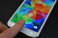 Samsung Galaxy S5 Prime - G906 (96%)