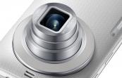 Galaxy K zoom - C115L (Galaxy S5 Zoom)