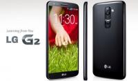 LG optimus G2 F320