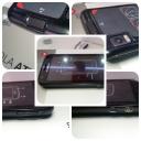 MOTOROLA ATRIX 4G LTE new 100% - (M861 / M860)