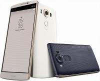 LG V10 F600