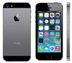 iPhone 5s grey 16G