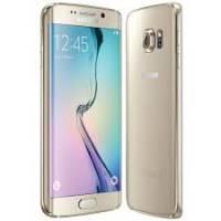 Samsung Galaxy S6 edge 32G (NEW)