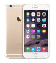 iPhone 6 silver 16G
