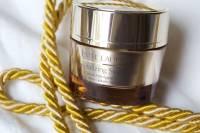 Kem dưỡng chống lão hóa Estee Lauder Revitalizing Supreme Global Anti-Aging Creme 15ml