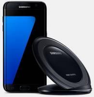 Sạc không dây Galaxy S7