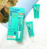 Gel trị mụn T-zone Skincare Spot Zapping Gel
