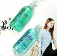 Sữa rửa mặt hằng ngày cho da mụn dạng gel T-Zone Clear Pore Facial Wash 200ml