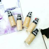 Phấn nền Revlon Colorstay 24Hours Makeup Foundation SPF15 Normal/Dry