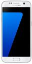 Samsung Galaxy S7 (used 97-98%)