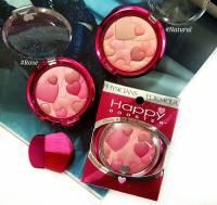 Má hồng Physicians Formula Happy Booster Glow & Mood Boosting Blush