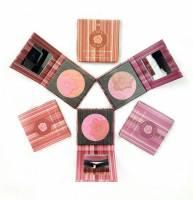 Má hồng BH Cosmetics Floral Blush Duo Cheek Color