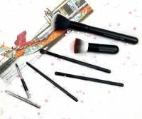 Cọ trang điểm Vacosi Makeup House