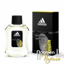 Adidas - Intense Touch