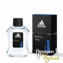 Adidas - Fresh Impact