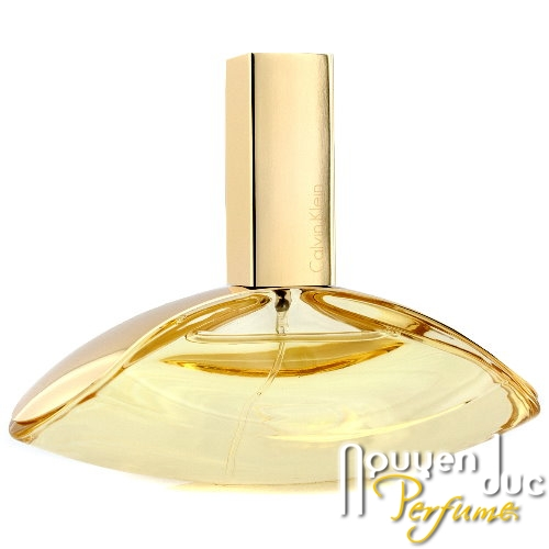 Euphoria Gold for women