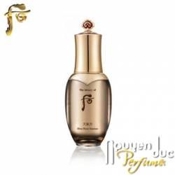Tinh dầu cao cấp giúp tái sinh da và làm sáng da - Whoo Cheogidan Hwa Hyun Essence