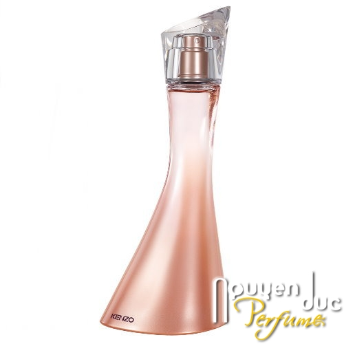 Jeu d'Amour Kenzo for women