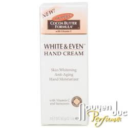 Kem dưỡng trắng da tay