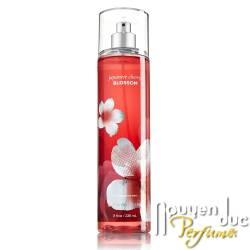 Xịt toàn thân Japanese Cherry Blossom