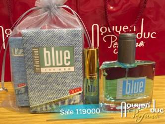 Nước hoa blue avon for her 50ml