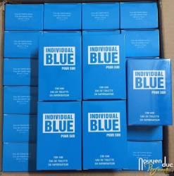 Bán sỉ 10 chai nước hoa blue avon mỹ