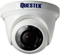 QO-1588