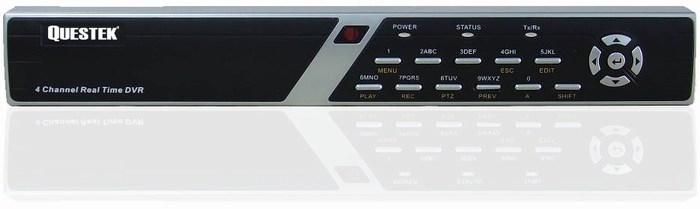 QO-7304