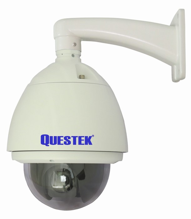 QTX-3004sFHD