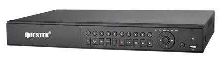 QTX-7016iNVR