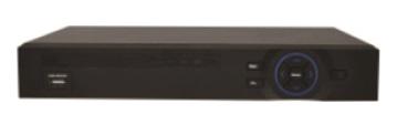 QTX- 9004NVR