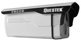 QN-3412