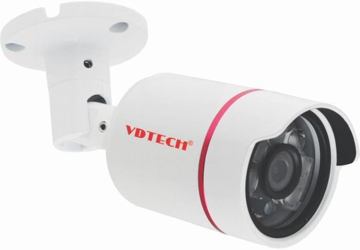 VDT - 405AHD 2.0