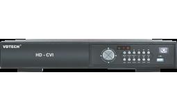 VDT-2700AHD