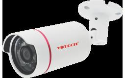 VDT  405AHDL 1.0