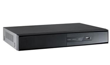 HDS-7216TVI-HDMI