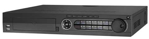 HDS-7304FTVI-HDMI