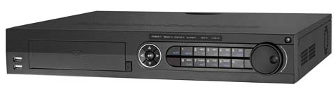 HDS-7316FTVI-HDMI