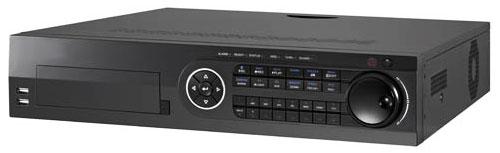 HDS-8108TVI-HDMI