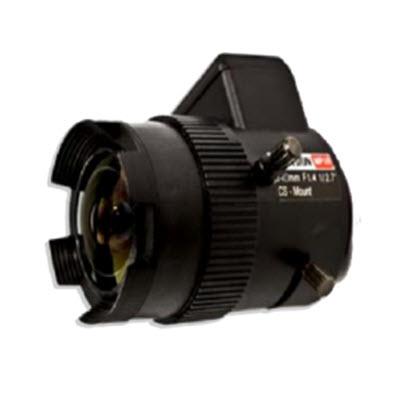 HDS-VF2810CS