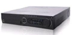 HDS-N7708I-ST