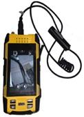 HDS-M8102-3G/HD