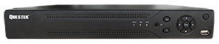 QTD-6116HD-CVI