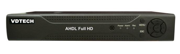 VDT-2700AHDL-M