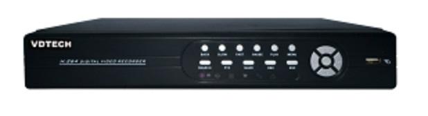 VDT-3600AHDL-B