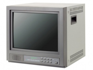 SAN-14A