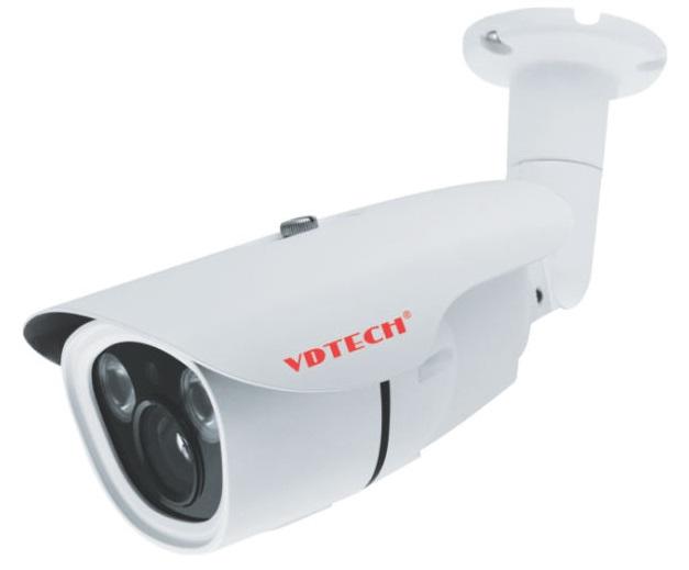 VDT - 405AAHD 2.4