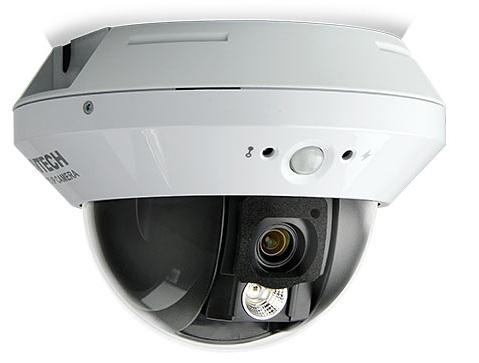 AVM-521AP