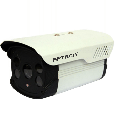 AP-911AHD 1.3MP